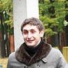 Андрей Варуха