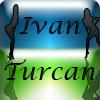 Turcan Ivan