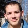 Алексей Сидоряк