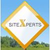 Сайтэкспертс Компания