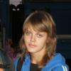 Наталья Кисель