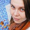 Анна Думенко