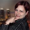 Елена Реченька