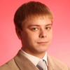 Игорь Земцов