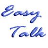 Talk Easy