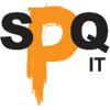 Spq-it Компания
