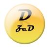 Zed-d Денис