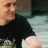 Валерий Панасюк