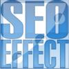 Effect Seo