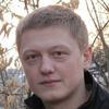 Роман Яремчук