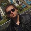 Дмитрий Никифоров