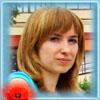 Ольга Аржанкина