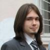 Валерий Мелешкин