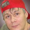 Евгений Молодецкий