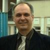 Геннадий Проскура