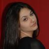 Елизавета Маргарян