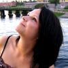 Татьяна Карс