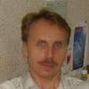 Николай Ю.
