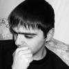 Игорь Мироняк