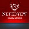 Nefedyew Alexandr