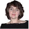 Ольга Соколова