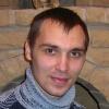 Александр Колодка