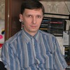 Виталий Ратников