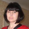 Юлия Онучина