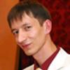 Дмитрий Чупраков