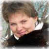 Светлана Бордуляк