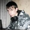 Дмитрий Жамов