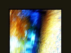 Осень (6)