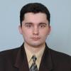 Роман Левкович
