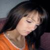 Елена Куцова