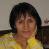 Гульбахор Каландарова