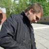 Игорь Пасларь
