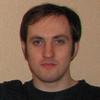 Михаил Ж.