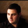 Нарек Геворгян