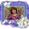 Наталья Абрамович