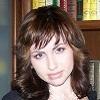 Саникидзе Наталья