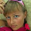 Надежда Матвиенко