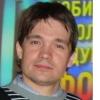 Дмитрий Чинёнков