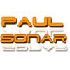 Павел Сонар