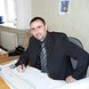 Евгений Мамалат