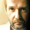 Игорь Селютин