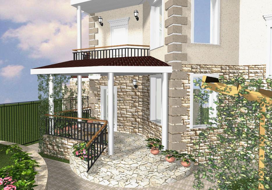 предпочтений крыльцо с балконом для частного дома фото числе прочих хэштегов