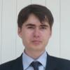 Равиль Гафуров
