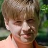 Кавеев Д.