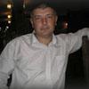 Олег Русу