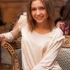 Ольга Осмоловская